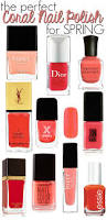 196 best u2022 hands nails u2022 images on pinterest nail polishes
