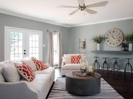 Ceiling Fans For Living Rooms by Decor Fascinating Modern Ceiling Fans With White Sofa And Round