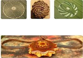Third Eye Blind Meaning Of Name History U0026 Symbolism Third Eye Pinecones