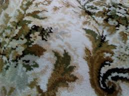 living room carpet design designs ideas cheap modern furniture