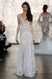 sleeved wedding dresses 481 best sleeved wedding dresses images on