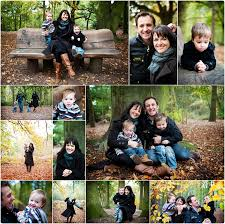 the importance of family photos photography for busy parents