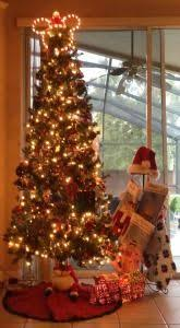 45 best kiddy christmas images on pinterest christmas time