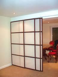 shoji room divider shoji blinds u2013 japanese sliding panels