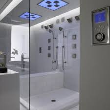 Shower For Bathroom Bath Shower How To Make Handicap Showers For Bathroom Design