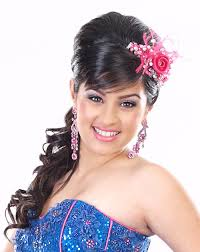makeup artist in ny makeup artists in dallas tx quinceanera makeup artist dallas tx