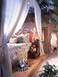 safari themed bedroom choosing a kid s room theme hgtv