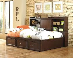 daybed with trundle and drawers u2013 heartland aviation com