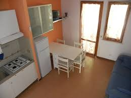 appartamenti marcelli numana apartment for sale in marcelli ref lu01 maiolini immobiliare