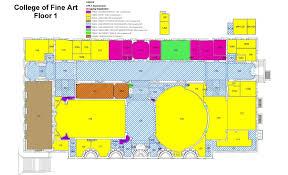 rit floor plans nova building floor plans public reco traintoball