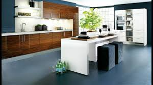 50 modern kitchen furniture creative ideas 2017 modern and luxury