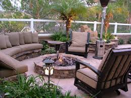 Simple Patio Ideas by Patio Outdoor Patio Ideas On A Budget Home Designs Ideas
