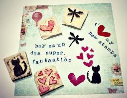 imagenes de carteles de amor para mi novia hechos a mano regalos para mi novio ideas de carteles con amor 6