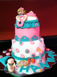 Home Decorated Cakes 41 Best Slumber Party Cakes Images On Pinterest Slumber Parties