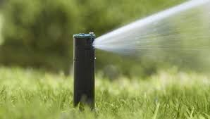 home depot sprinkler design tool install an underground sprinkler system
