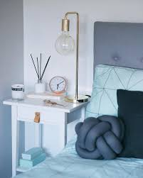 Hemnes Nightstand Review The 25 Best Hemnes Nightstand Ideas On Pinterest