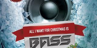 top 7 dubstep christmas songs