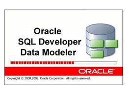 tutorial oracle data modeler our program of oracle sql training in chennai stands best when