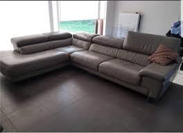 canapé d angle chateau d ax canapé d angle chateau d ax salon et meubles de salon j annonce