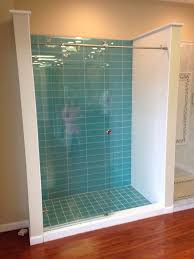 22 best sliding glass shower doors images on pinterest showers My Shower Door