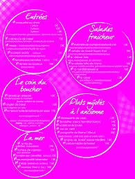 la cuisine de mamy lovely la cuisine de mamy 3 2 gif ohhkitchen com