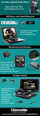 dvd vcr home theater system best 20 home theater dvd player ideas on pinterest home theater