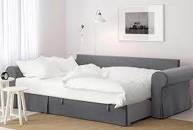 divanetti ikea divani letto ikea i tuoi ospiti si sentiranno a casa