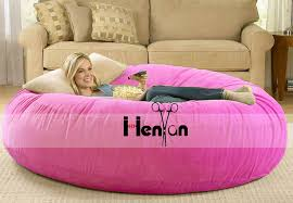bean bag chairs bulk bean bag chairs bulk suppliers and