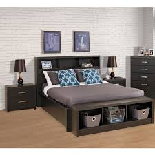 Queen Headboard With Shelves by 629 Best Beds Images On Pinterest Bedrooms 3 4 Beds And Bedroom