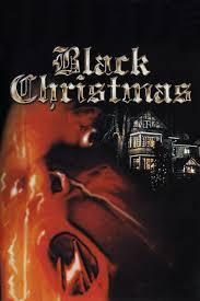 black christmas black christmas 1974 cinemorgue wiki fandom powered by wikia