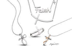 religious jewelry religious jewelry blase denatale jewelers