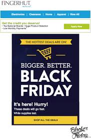 pottery barn black friday sales fingerhut black friday 2017 sale u0026 deals blacker friday