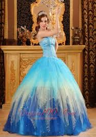 dress for quincea era multi color sweetheart beading gown dress for quinceanera