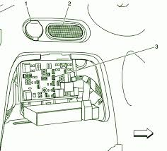gmc c6500 8 1 wiring diagram wiring amazing wiring diagram
