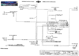 danchuck 55 chevy headlight switch wiring diagram 1955 chevy