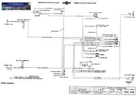 1955 chevy headlight wiring diagram wiring diagram