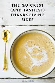 happy thanksgiving motherfucker 17 best images about hvfh thanksgiving inspiration on pinterest
