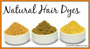 african american henna hair dye for gray hair natural hair dye the no poo method