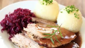 gutbürgerliche küche gut bürgerliche küche erste deutsche bäckerfachschule