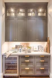 79 best sollid kitchens images on pinterest frost guns and