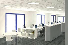 ikea wall cabinet office u2013 adayapimlz com