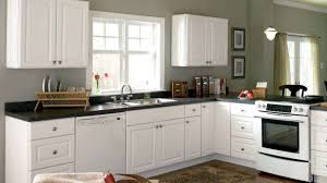 sale kitchen cabinets kitchen fascinating kitchen cabinets for sale in ghana