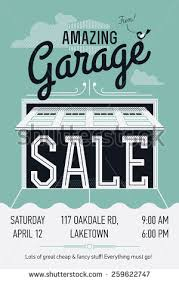 yard sale stock images royalty free images u0026 vectors shutterstock