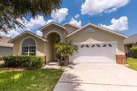 properties list u2013 standard u2013 united vacation rentals