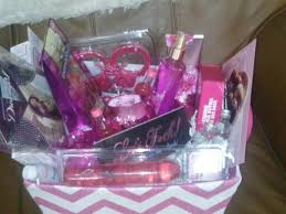 gift baskets 20 20 best bn2mate gift baskets images on gift