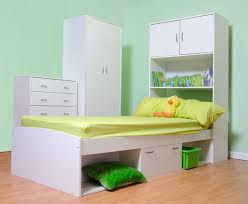 cabin beds for girls cute apartment deck ideas balcony design on a budget small