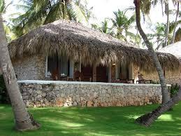 sandra scott u0027s travel columns viva wyndham dominicus beach in the