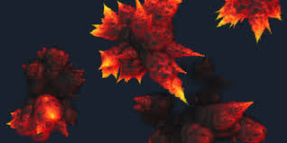 unity effects tutorial particle library unify community wiki