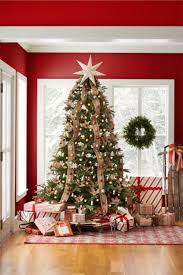 christmas design how to decorate your house for christmas home large size of unique kitchen countertops ways paint your room new house id best christmas tree