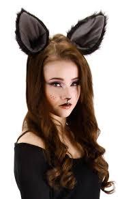 5580 best halloween images on pinterest halloween costumes